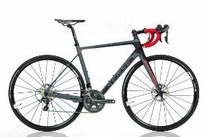 Bike aro 700 Sense Carbon Prologue Disc 2018