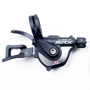 Alavanca de Cambio Absolute SRX 11V