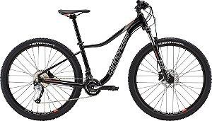 Bike aro 27.5 Cannondale Tango 2 2018