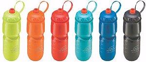 Garrafa Térmica Polar Bottle Zipstream 710 ml