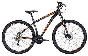 Bike aro 29 OX Glide 21 Velocidades