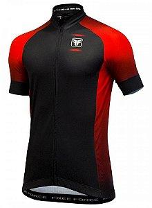 Camisa Free Force Horizon