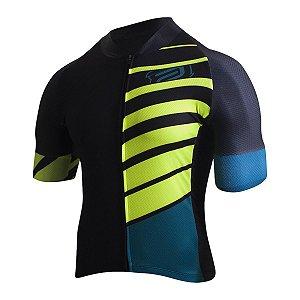 Camisa ASW Active Razor 2018