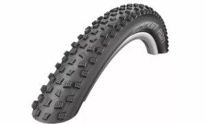 Pneu 29x2.1 Schwalbe Rocket Ron Performance Kevlar