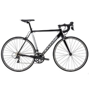 Bike aro 700 Cannondale Caad Optimo Sora 2018