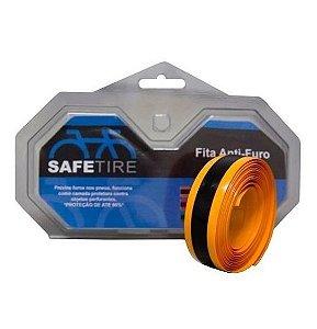 Fita Anti Furo SafeTire 700/27