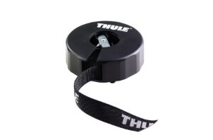 Fita Strap Organizador 275cm Thule (521-1)
