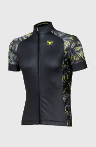 Camisa Free Force Tropic Sport