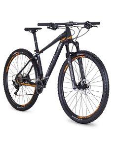 Bike aro 29 Oggi Big Wheel 7.4 - 11 Velocidades 2018