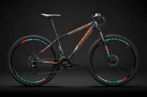 Bike aro 29 Sense One 2019