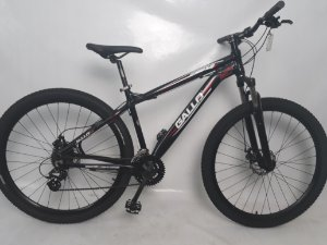 Bike aro 29 Gallo Magnus 21v Tam. 17.5 Seminovo