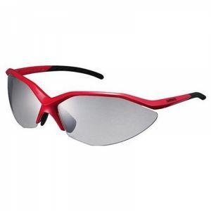 Óculos Shimano CE-S52R-PH Fotocromático