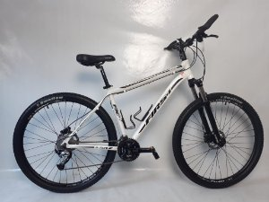 Bike Aro 29 First FX 29 27 Velocidades FDH Tam. 19 Seminovo