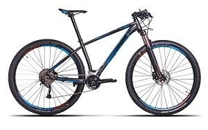 Bike Aro 29 Sense Impact Pro 2019