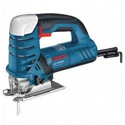 Serra Tico Tico GST 25 M Professional - BOSCH