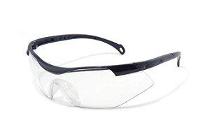 Óculos Incolor Paraty CA 20030 - Kalipso
