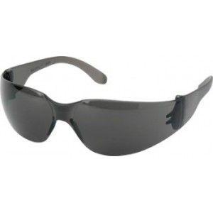 Óculos Cinza Leopardo CA 11268 - Kalipso