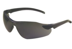 Óculos Cinza Guepardo CA 16900 - Kalipso