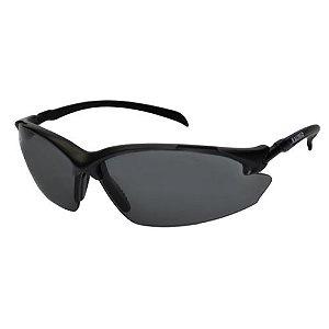 Óculos Cinza Capri CA 25714 - Kalipso