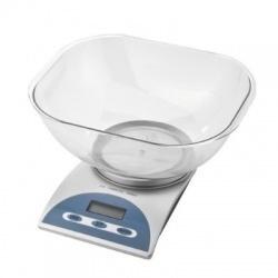 Balança Digital Para Cozinha 5kg - Kala