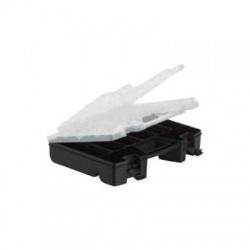 Caixa Plástica Organizador com 34 Compartimentos OPV0200 - Vonder