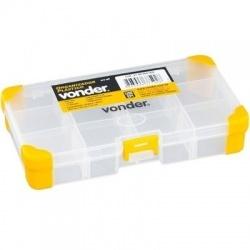 Organizador Plastico OPV 060 - Vonder