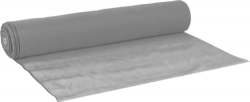 Tela Mosquiteiro Branca 1,00m de largura x 50m de comprimento