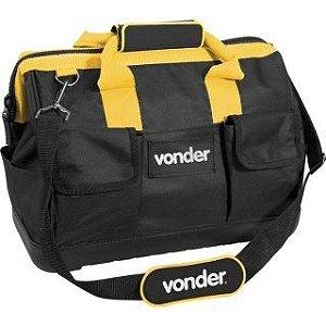 Bolsa em Lona para Ferramentas BL070 - Vonder