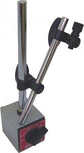 Base Magnética Braço Articulado Sem Ajuste Fino 506.600 - Kingtools