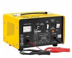 Carregador de Bateria CBV-950 12v - Vonder