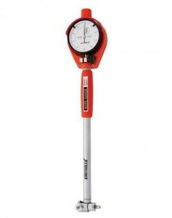 Súbito Comparador Medidor de Diâmetro (Rosca) 6 A 10mm Ref. 510.000 Kingtools