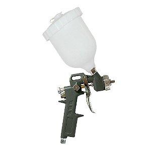 Pistola de Pintura Bico de 1.5mm e Capacidade 600ml HVLP PRO-500 - LDR2