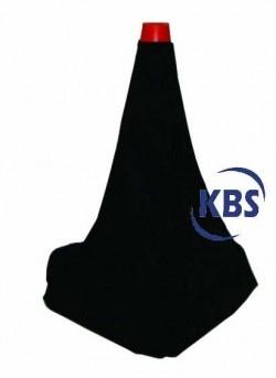 Capa para Cone de Sinalização 75 cm Nylon com Ziper - KBS
