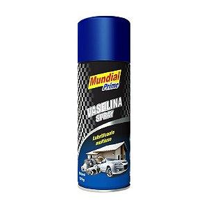 Vaselina Spray 200ml Mundial Prime