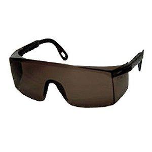 Óculos Cinza Jaguar Anti-risco CA 10346 - Kalipso