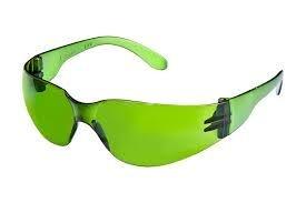 Óculos Verde Leopardo CA 11268 - Kalipso