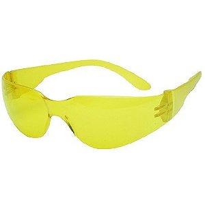 Óculos Amarelo Leopardo CA 11268 - Kalipso