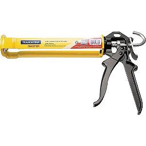Pistola Aplicadora para Tubo de Silicone 43199/002 - Tramontina