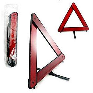 Triângulo de Segurança Universal