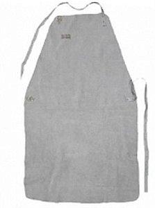 Avental de Raspa com Emenda CA12013 - Quality Couros