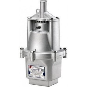 Bomba Submersa Vibratória 220V 450w ANAUGER900 - Anauger