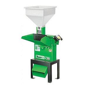 Triturador Forrageiro TRF 700 7,5cv 220/440v Monofásico - Trapp