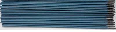 Eletrodo 6013 2,5mm Serralheiro Azul Nacional 1kg
