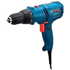 Parafusadeira GSR 7-14 E 220v Professional - Bosch