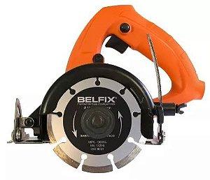 Serra Mármore 1200W 127v - Belfix