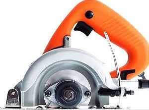 Serra Mármore 1300W Com Kit Refrigeração 127v - Belfix