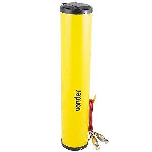 Estufa Portátil Para Eletrodo 3 Kg - Vonder