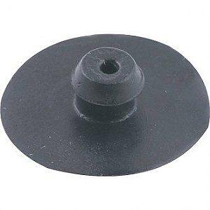 Vedação do cilindro para pulverizadores Vonder