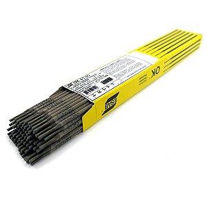 Eletrodo Inox E308l 2,50mm 2kg - Esab