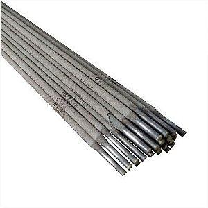 Eletrodo Ferro Fundido Ok9218 2,50mm 2,5kg - Esab